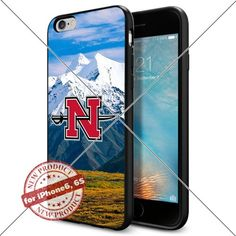 WADE CASE Nicholls State Colonels Logo NCAA Cool Apple iPhone6 6S Case #1374 Black Smartphone Case Cover Collector TPU Rubber [Forest] WADE CASE http://www.amazon.com/dp/B017J7EXNG/ref=cm_sw_r_pi_dp_u2Irwb0ZAHCEW