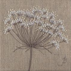 image (1000×999)
