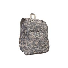 Everest 16.5″ Backpacks – Digital Camo – 30 ct.  http://www.alltravelbag.com/everest-16-5-backpacks-digital-camo-30-ct/