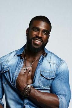 Beard Love:Travis Cure