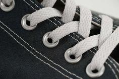 #comfortable #daily #detail #lacing #macro #product #shoes #sports #walk 4k