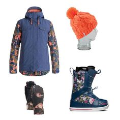 Nike Winter Olympics Medal Stand Kit NSW Gaiter Boot Release