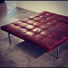 Pk daybed