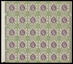 Stamps, Coins and Banknotes Auctions Stamps, Auction, Seals, Postage Stamps