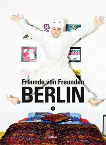 Freunde von Freunden - Berlin