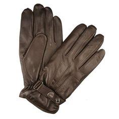 Rękawiczki męskie - OCHNIK