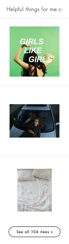 """""""Helpful things for me c:"""" by we-are-the-poisoned-youth ❤ liked on Polyvore featuring photos, aesthetic, pictures, backgrounds, pictures - green, text, quotes, filler, phrase and saying"""