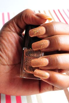 Pearl Mphuthi goes bold in gold! Pedicures, Manicure And Pedicure, Nail Art, Pearls, Gold, Pedicure, Beading, Nail Art Designs, Pearl