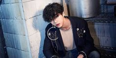 Bang Yong Guk and Himchan are next up for charismatic 'Rose' teaser images http://www.allkpop.com/article/2017/02/baps-bang-yong-guk-and-himchan-are-next-up-for-charismatic-rose-teaser-images