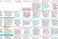 Check this out ladies! ---- Free devotional calendar for January 2015! Weekly themes, daily bible verses, daily challenges // christian women woman devotional free bible study print out printable download pdf quite women co magazine