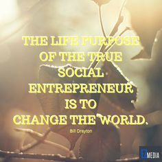Changing the world should also be your purpose even if you're not an entrepreneur.  #entrepreneurship #entrepreneurlife #entrepreneurlifestyle #entrepreneurial #entrepreneurmindset #entrepreneurquotes #businessman #businesswoman #quoteoftheday #businessowner #success #startup #money #startuplife #successful #motivational #motivation #inspiredaily #wealth #businessminded #businessowners #moneyonmymind #moneymotivated #moneytalks #motivationalquote #motivationalquotes