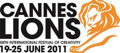 Cannes Lions Charity Awards: What Won in 2013