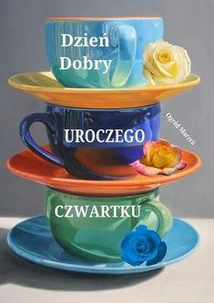 Good Morning, Tableware, Humor, Funny, Pictures, Buen Dia, Photos, Dinnerware, Bonjour