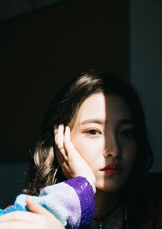 37 Best Red Velvet Peek A Boo Images Red Velvet Red Velvet Irene