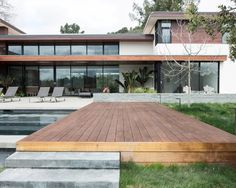Modern Landscape Design, Pictures, Remodel, Decor and Ideas - page 23