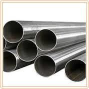Sachiya steel International is Manufacturer of Mild steel round pipe in India in various locations. Mild steel round pipes are used in Power Generation, Petrochemicals, Gas Processing, etc types of industries. Stainless Steel Grades, Stainless Steel Alloy, Brass Pipe Fittings, Pipe Supplier, Pipe Manufacturers, Steel Companies, Weathering Steel, Corten Steel, Steel Bar