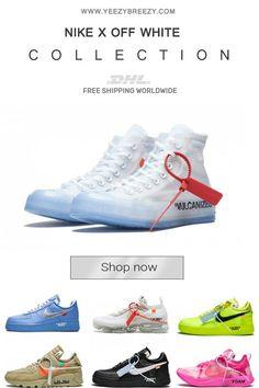Cheap Men's Nike Air Force 1 High Yellow uv}ykK|Plt