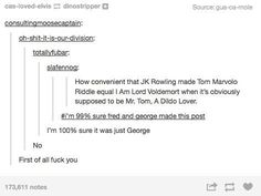 11-times-tumblr-had-massive-harry-potter-realizations-after-the-books-ended-423284.jpg (472×354)