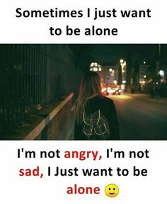 New Quotes Sad Hurt Loneliness Ideas Crazy Girl Quotes, Real Life Quotes, Bff Quotes, Reality Quotes, Mood Quotes, Friendship Quotes, Qoutes, True Quotes, Alone Girl Quotes