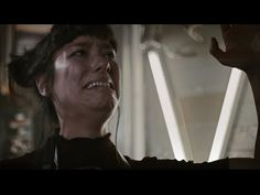 PIROUETTE (2020) Trailer 1 - YouTube Youtube, Fictional Characters, Fantasy Characters, Youtubers, Youtube Movies