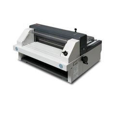 "Standard PC-P43 Electric 17"" Desktop Paper Cutter"