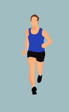 Free Image on Pixabay - Athlete, Athletic, Body, Fit Photoshop Elements, Photoshop Ideas, Muscle Building Supplements, Diet Supplements, Nutritional Supplements, Architecture Collage, Athletic Body, People Illustration, Make A Donation