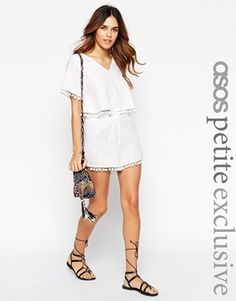 Search: co-ord - Page 3 of 13 | ASOS