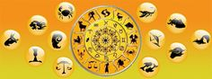 Indian Astrology, coined as Jyotisha, is pervasive in the entire cosmos and is eternal. For more details log on http://askforastrologer.com/about-indian-astrology.php