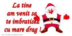 Christmas Time, Ronald Mcdonald, Fictional Characters, Photography, Xmas, Flowers, Photograph, Fotografie, Photoshoot