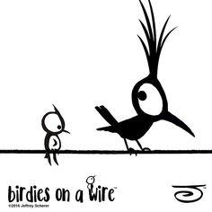 http://birdiesonawire.com/