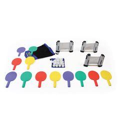 14 American Table Tennis Ideas Table Tennis Tennis American