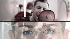 Miley Cyrus - Wrecking Ball (Live Acoustic By Tim Whybrow)
