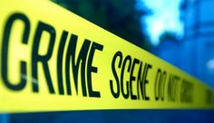 Murder-Suicide Leaves Four People Dead In Oscoda County Michigan