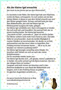 Image result for igel arbeitsblatt | süni | Pinterest