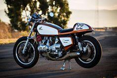 1980-Honda-GL1100-Cafe