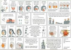 Trigeminusneuralgie
