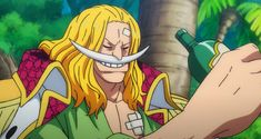 Princess Zelda, One Piece, Fictional Characters, Art, Emperor, Art Background, Kunst, Performing Arts, Fantasy Characters