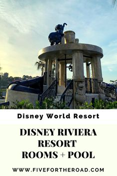What's New at Disney World Disney Vacation Club, Orlando Vacation, Walt Disney World Vacations, Vacation Checklist, Vacation Destinations, Adventures By Disney, Disney World Tips And Tricks, Disney World Resorts, Found Out