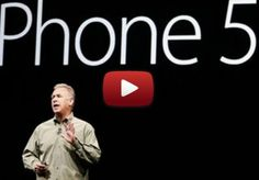 All the iPhone announcements reduced to just the adjectives --- so do you believe the hype?