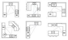 Kitchen Design Ideas-04-1 Kindesign