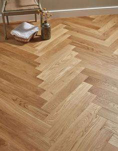 Natural Oak Flooring, Direct Wood Flooring, Oak Parquet Flooring, Real Wood Floors, Engineered Wood Floors, Wooden Flooring, Kitchen Flooring, Hardwood Floors, Wooden Floors Living Room