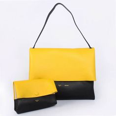 celine bags for sale discount price