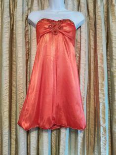 4da7987aeaa 13 Best Size 14 Dresses images