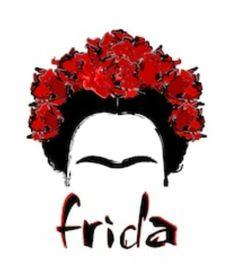 Frida #kunstgemäldelandschaft Arte Pallet, Illustrations, Illustration Art, Kahlo Paintings, Frida Art, Mexican Folk Art, Belle Photo, Architecture Art, Collage Art