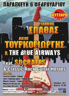Live Events, Classic Rock, Comic Books, Hero, Club, Cartoons, Comics, Comic Book, Graphic Novels