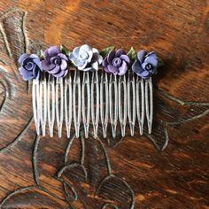 https://www.etsy.com/listing/548432918/boho-hair-comb-pagan-hair-tribal-hair-clip-festival-hair-fantasy hair-clip-fairy-hair-clip-fairy-hair-flower $15.00