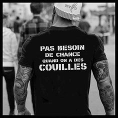 ET quand on en a pas ON fait COMMENT????? Tee Shirts, Funny, Mens Tops, Ambition, Bb, Photos, Pictures, Wisdom, Tattoo