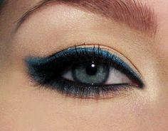 more blue:)