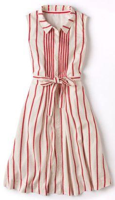 Love this striped monte carlo dress http://rstyle.me/n/vqhh2r9te