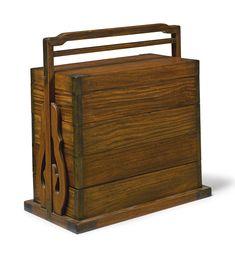 box | sotheby's n09465lot8tpb5en